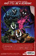 Absolute Carnage Scream TPB (2020 Marvel) 1-1ST