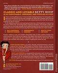 Betty Boop's Guide to a Bold and Balanced Life HC (2020 Skyhorse) Fun, Fierce, Fabulous Advice Inspired by the Animated Icon 1-1ST