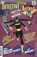 Detective Comics Facsimile Edition (2019 DC) 359
