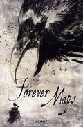 Forever Maps GN (2020 Scout Comics) 1-1ST