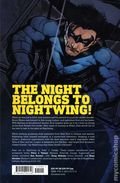 Nightwing TPB (2020 DC ) By Peter J. Tomasi 1-1ST