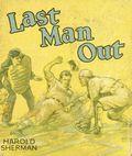 Last Man Out (1937 Saalfield BLB) 1128