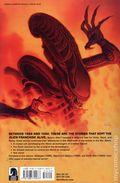 Aliens The Essential Comics TPB (2018 Dark Horse) 1-REP