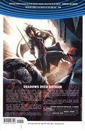 Batman Detective Comics TPB (2017-2019 DC Universe Rebirth) 3-REP