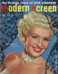 Modern Screen Magazine (1930-1985 Dell Publishing) Vol. 41 #2