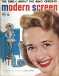 Modern Screen Magazine (1930-1985 Dell Publishing) Vol. 41 #3