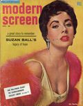 Modern Screen Magazine (1930-1985 Dell Publishing) Vol. 49 #12