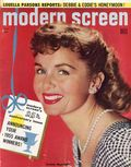 Modern Screen Magazine (1930-1985 Dell Publishing) Vol. 50 #1