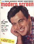 Modern Screen Magazine (1930-1985 Dell Publishing) Vol. 50 #2