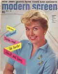 Modern Screen Magazine (1930-1985 Dell Publishing) Vol. 50 #3