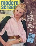 Modern Screen Magazine (1930-1985 Dell Publishing) Vol. 50 #4