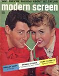 Modern Screen Magazine (1930-1985 Dell Publishing) Vol. 50 #5