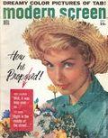 Modern Screen Magazine (1930-1985 Dell Publishing) Vol. 51 #9