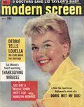 Modern Screen Magazine (1930-1985 Dell Publishing) Vol. 51 #11