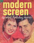 Modern Screen Magazine (1930-1985 Dell Publishing) Vol. 51 #12