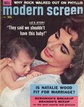 Modern Screen Magazine (1930-1985 Dell Publishing) Vol. 52 #1