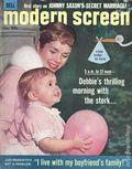 Modern Screen Magazine (1930-1985 Dell Publishing) Vol. 52 #5