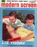 Modern Screen Magazine (1930-1985 Dell Publishing) Vol. 52 #9
