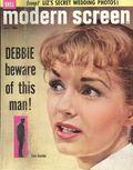 Modern Screen Magazine (1930-1985 Dell Publishing) Vol. 53 #7