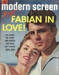 Modern Screen Magazine (1930-1985 Dell Publishing) Vol. 53 #11