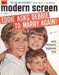 Modern Screen Magazine (1930-1985 Dell Publishing) Vol. 54 #11