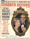 Modern Screen Magazine (1930-1985 Dell Publishing) Vol. 55 #2