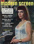 Modern Screen Magazine (1930-1985 Dell Publishing) Vol. 56 #44