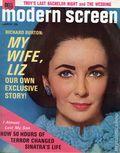 Modern Screen Magazine (1930-1985 Dell Publishing) Vol. 58 #3