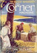 Corner Magazine (1922-1935 Amalgamated Press) 35
