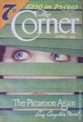Corner Magazine (1922-1935 Amalgamated Press) 44