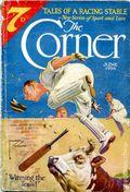 Corner Magazine (1922-1935 Amalgamated Press) 46