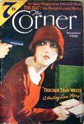 Corner Magazine (1922-1935 Amalgamated Press) 50