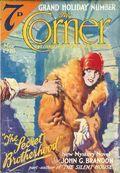 Corner Magazine (1922-1935 Amalgamated Press) 68