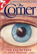 Corner Magazine (1922-1935 Amalgamated Press) 77