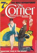 Corner Magazine (1922-1935 Amalgamated Press) 81