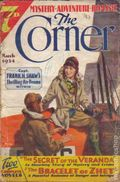 Corner Magazine (1922-1935 Amalgamated Press) 138