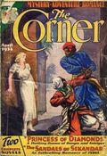 Corner Magazine (1922-1935 Amalgamated Press) 139