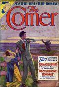 Corner Magazine (1922-1935 Amalgamated Press) 140