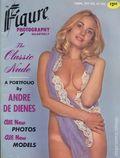 Figure Photography Quarterly (1966-1977) Magazine 65