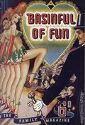 Basinful of Fun (1941 F.Youngman LTD) UK 89