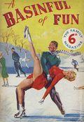 Basinful of Fun (1941 F.Youngman LTD) 85