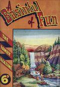 Basinful of Fun (1941 F.Youngman LTD) UK 76
