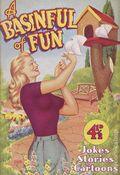 Basinful of Fun (1941 F.Youngman LTD) UK 69