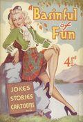 Basinful of Fun (1941 F.Youngman LTD) 66