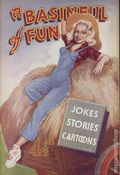 Basinful of Fun (1941 F.Youngman LTD) UK 65