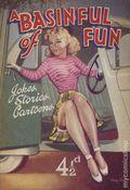 Basinful of Fun (1941 F.Youngman LTD) UK 62