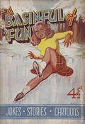 Basinful of Fun (1941 F.Youngman LTD) 60