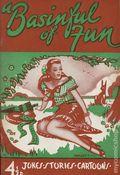 Basinful of Fun (1941 F.Youngman LTD) 58