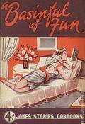 Basinful of Fun (1941 F.Youngman LTD) UK 57