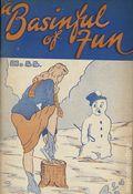 Basinful of Fun (1941 F.Youngman LTD) 55